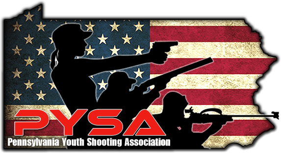 PYSA - PENNSYLVANIA YOUTH SHOOTING ASSOCIATION