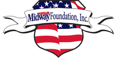 MidwayUSA Foundation, Inc.