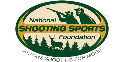 National Shooting Sports Foundation, Inc